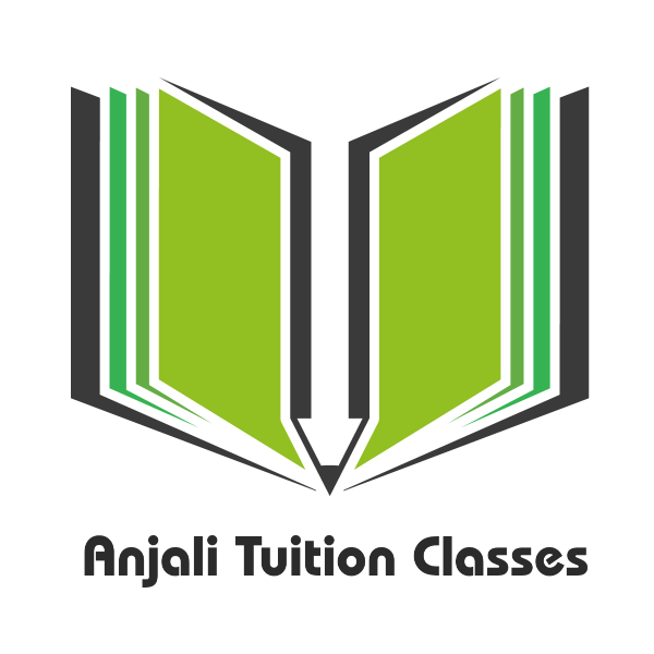 Anjali tuition classes