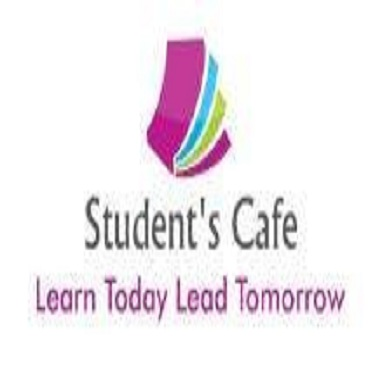 Students Cafe